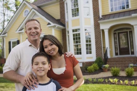 Real Estate Planning