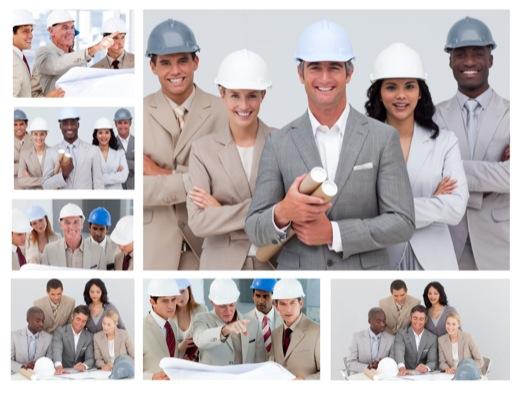Construction Contractor Taxes