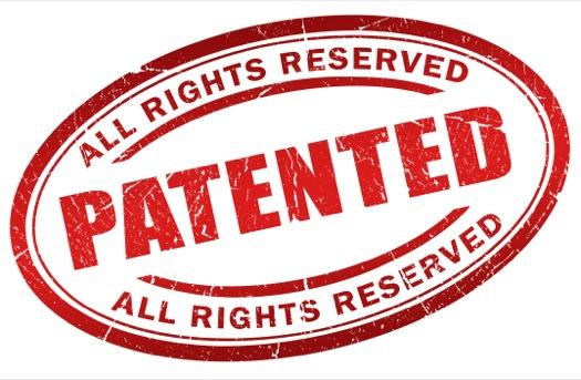 135365738-patent
