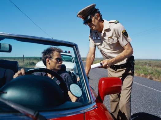 DUI DWI Driver's License DL Reinstatement