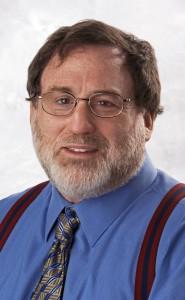 Daniel-Kleinberger
