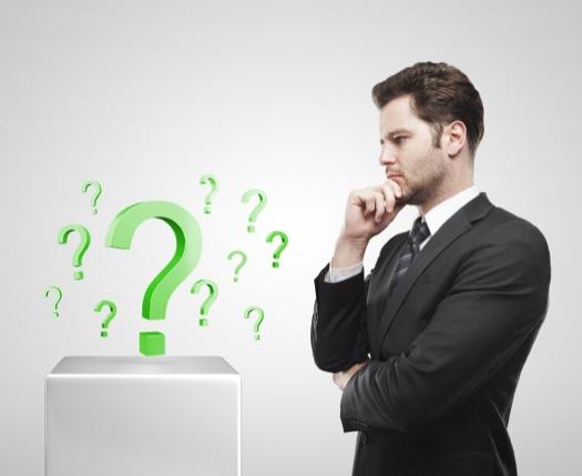 133773471-business-question