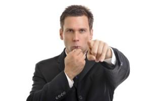 111867438-employement-whistle-blower