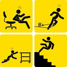Workplace-Safety-Who-Needs-Training