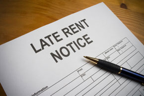 late_rent