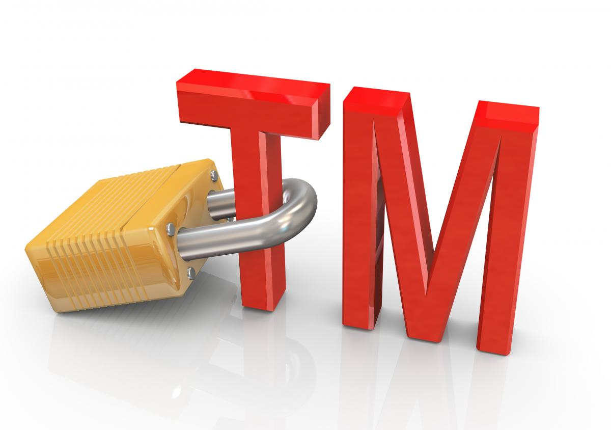 Defenses To A Trademark Infringement Action The Fair Use Defense