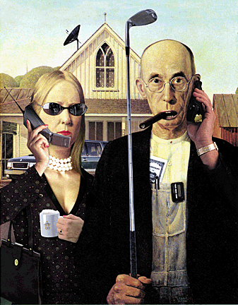 American+Gothic+Parody
