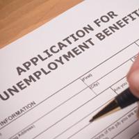 unemployment_compensation