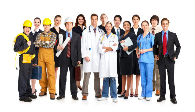 Who's an Employee in Minnesota? – Common Law Employees in MN