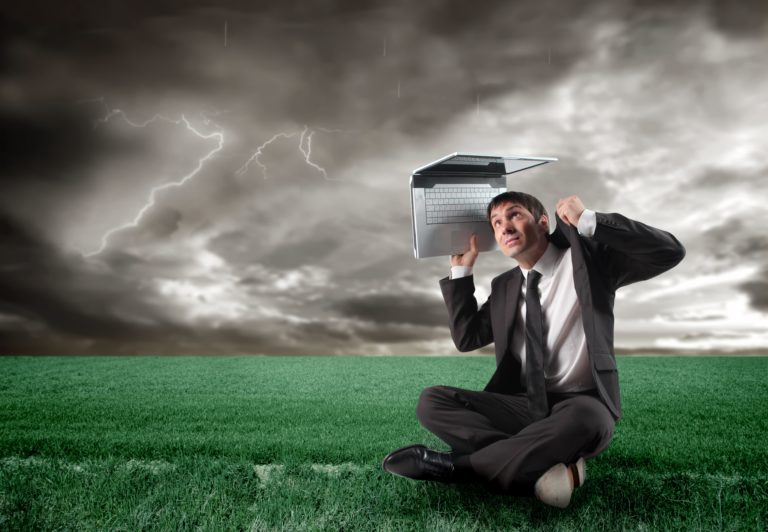 Bankruptcy: Creditors Must Stop Attempting to Collect While a Bankruptcy Action is Pending
