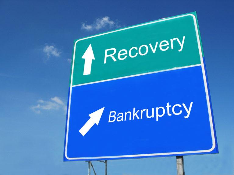 Minnesota Bankruptcy Law FAQ