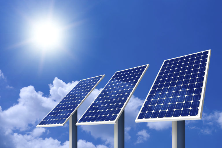 A User Guide to the Made in Minnesota Solar Incentive Program