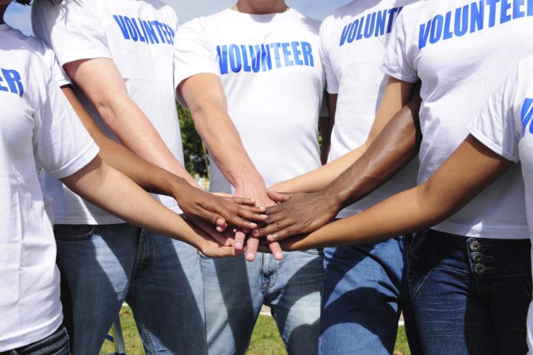 How to Merge Nonprofit Organizations