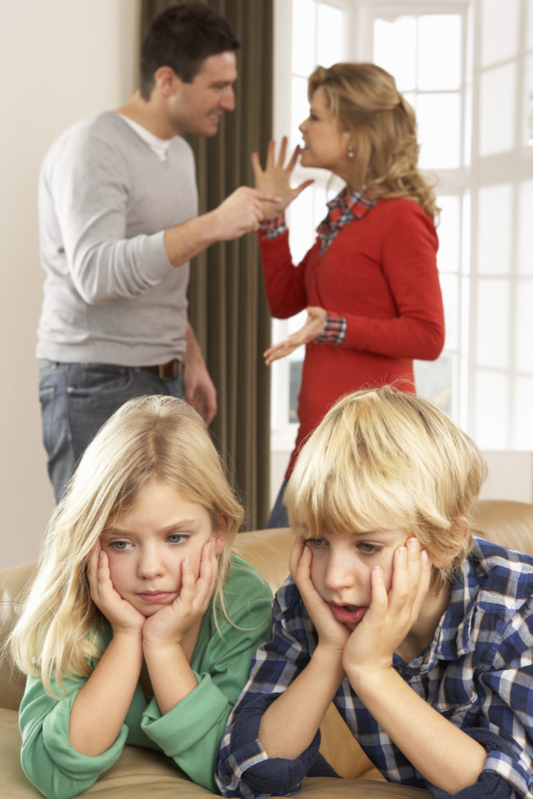 Domestic Abuse Laws in Minnesota | An Overview