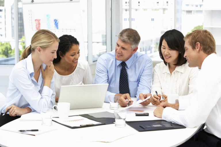 How the 'Business Judgment Rule' Protects Directors and Officers