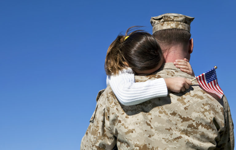 Military Leave: Employers Need to Know Your Duties