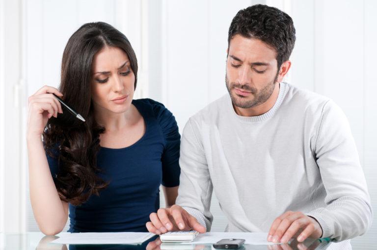 MA-LTC Community Spouse Asset Allowance
