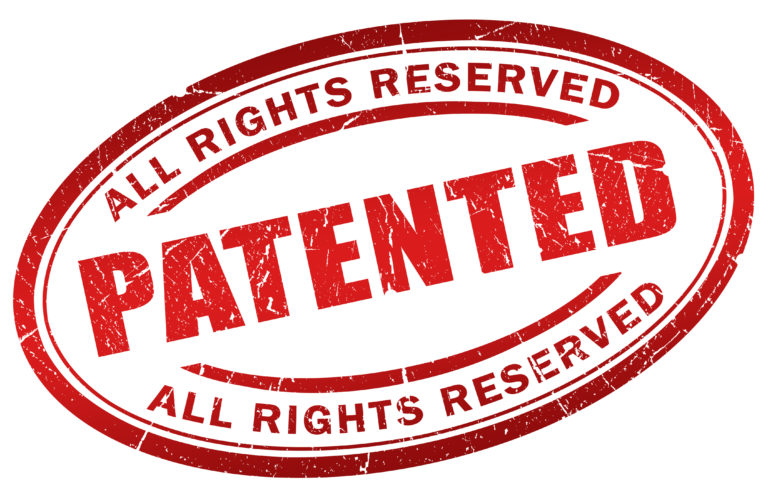 Patents and the Internet: Introduction, Deadlines & Patentability