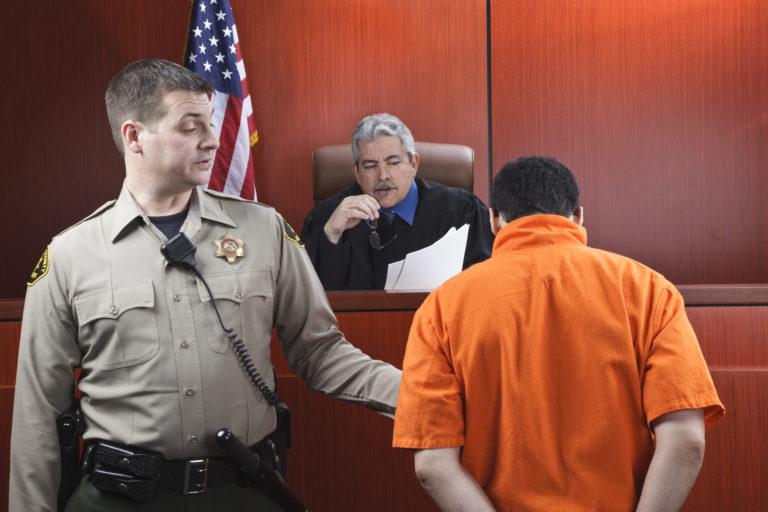 Minnesota Presumptive Sentences: Offense Severity