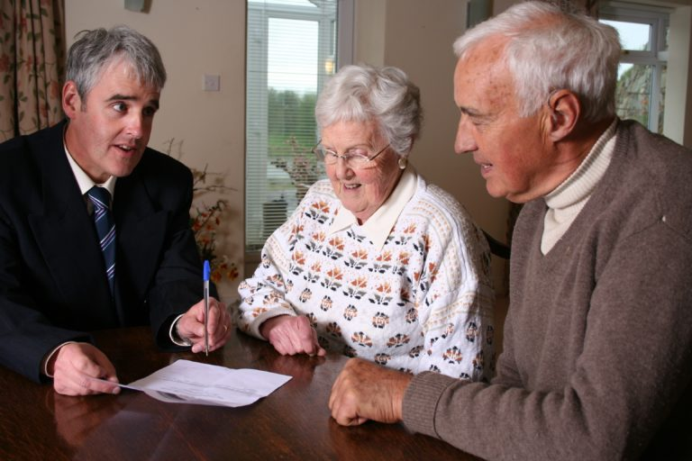 Does an Unrecorded Deed in a Trust Avoid Probate?