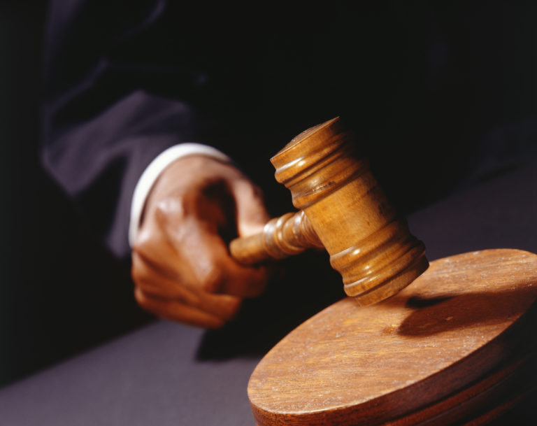 How to Fight Lawsuit Dismissal of Minnesota Case Not Filed in 1-Year