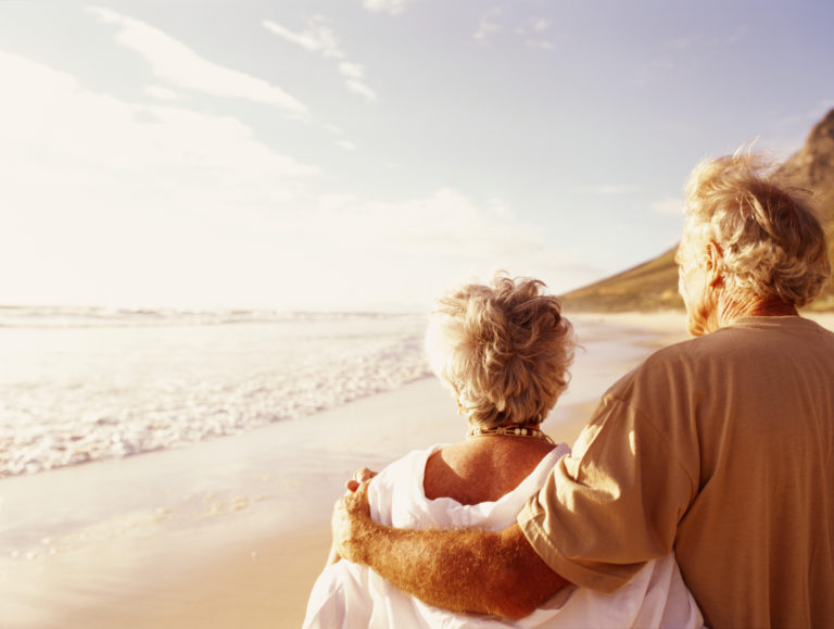 What Is a Simplified Employee Pension (SEP)?