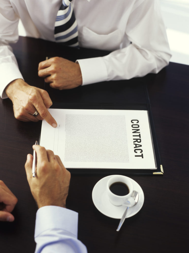 Franchise M&A: Issues to Consider when Drafting a Franchise Agreement