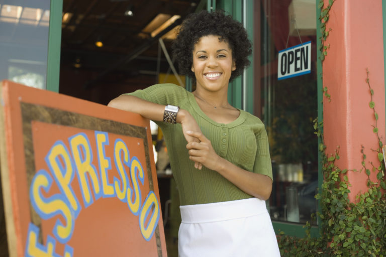 An Overview of Franchise Law in Minnesota   MN Franchise Act