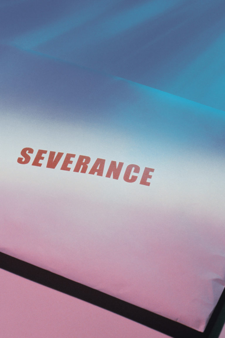 Severance Packages for Small Businesses