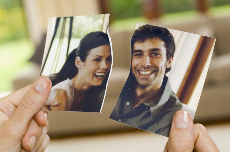 Minnesota Appellate Court Divorce Mediation