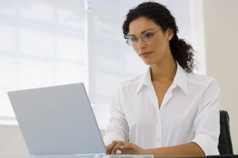 Employer Liability for Employee Internet Use