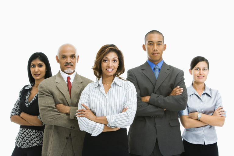 How to Avoid Religious Discrimination in Your Company
