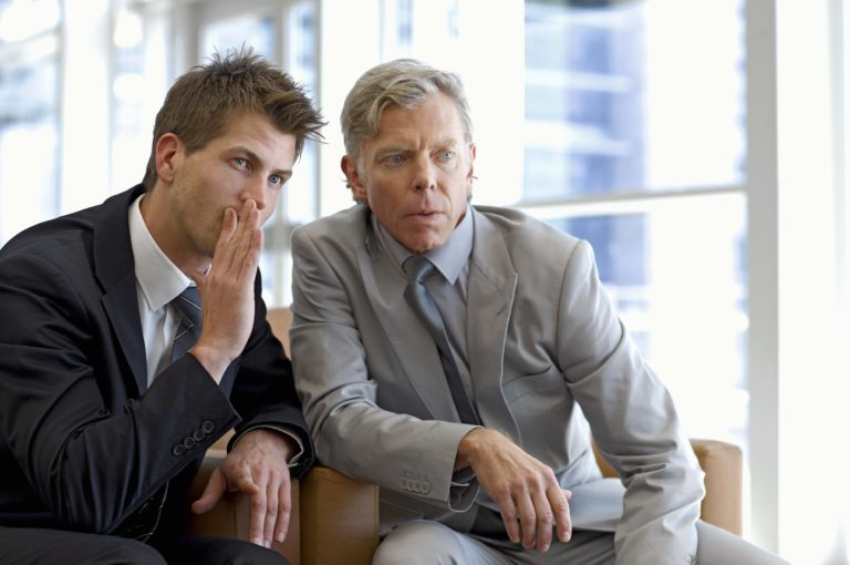 Confidentiality Agreements: Should Businesses Require Employees and Other Contractors to Sign Confidentiality Agreements?