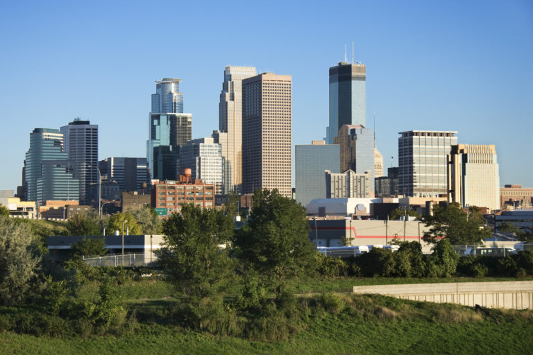 Free Private Meeting Room Spaces in the Twin Cities