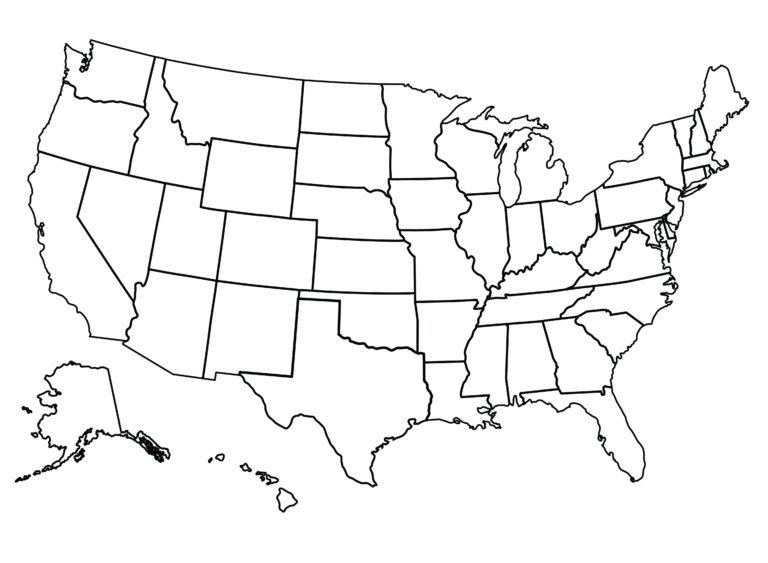 MA Immigration Status