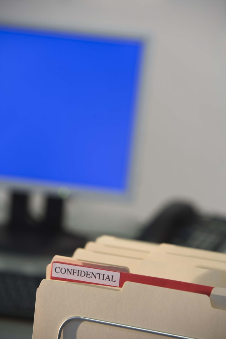Confidentiality Agreements: What is a Confidentiality Agreement?