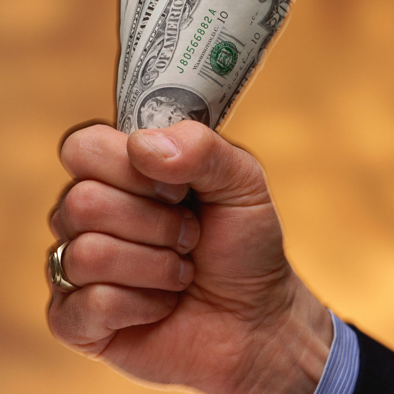 """Personal Injury Settlement Loans: The """"It's My Money"""" People"""