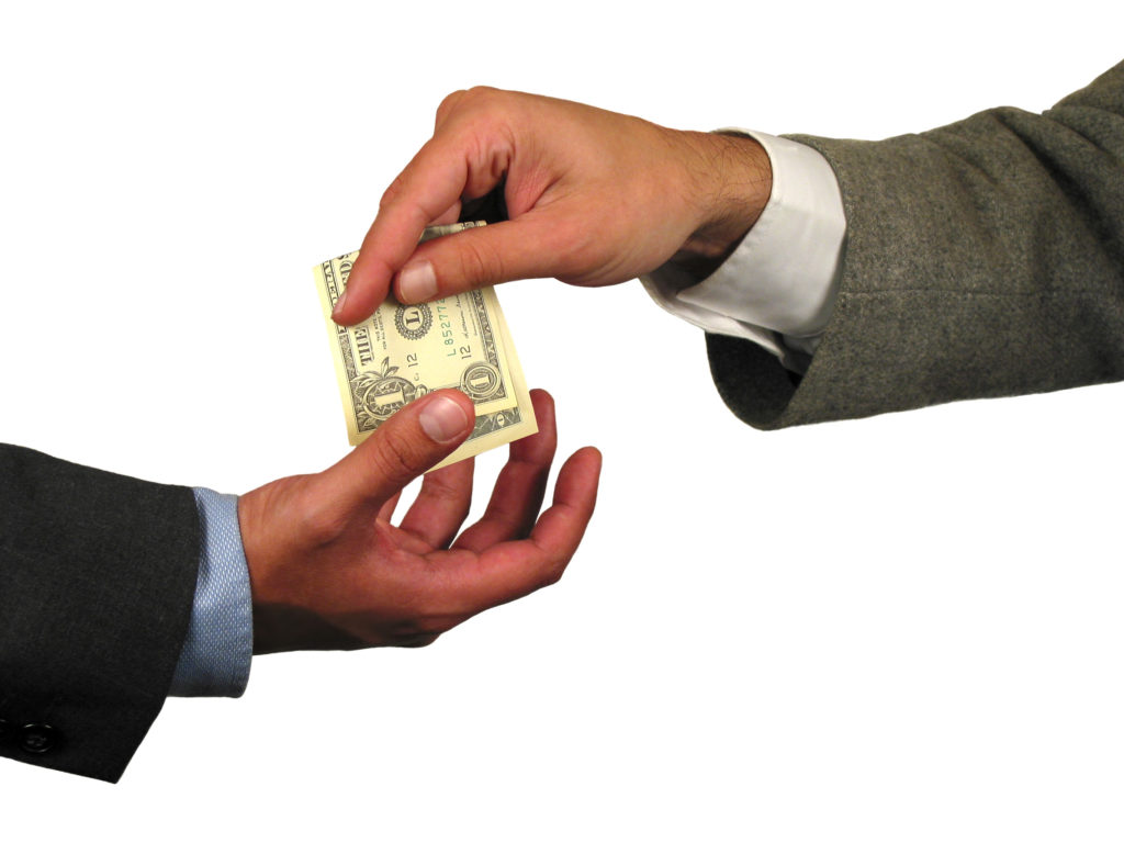 Contingency Fees Read This Before You Hire A Lawyer