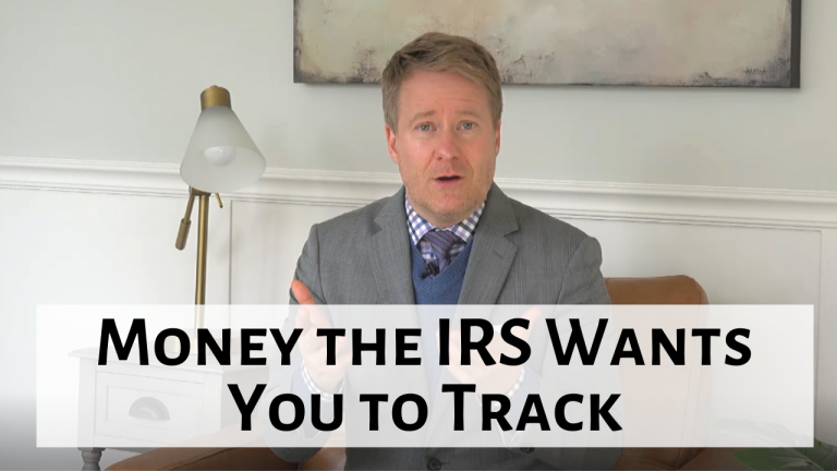 Business Owners Tips for Tracking Income & Expenses For Taxes
