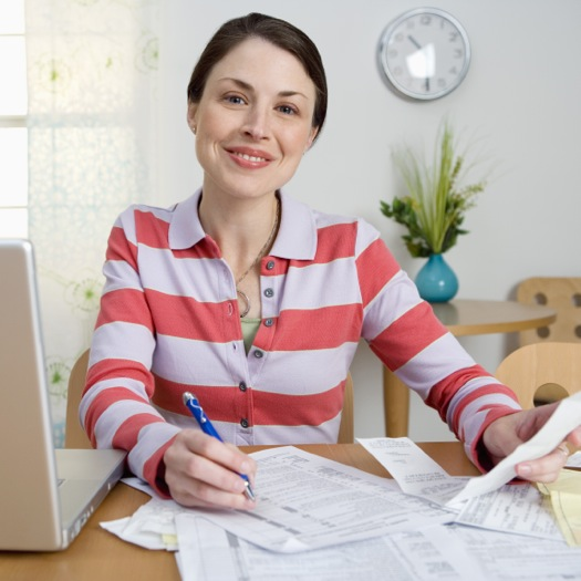 Registered Agent: A Physical Office for Your Business